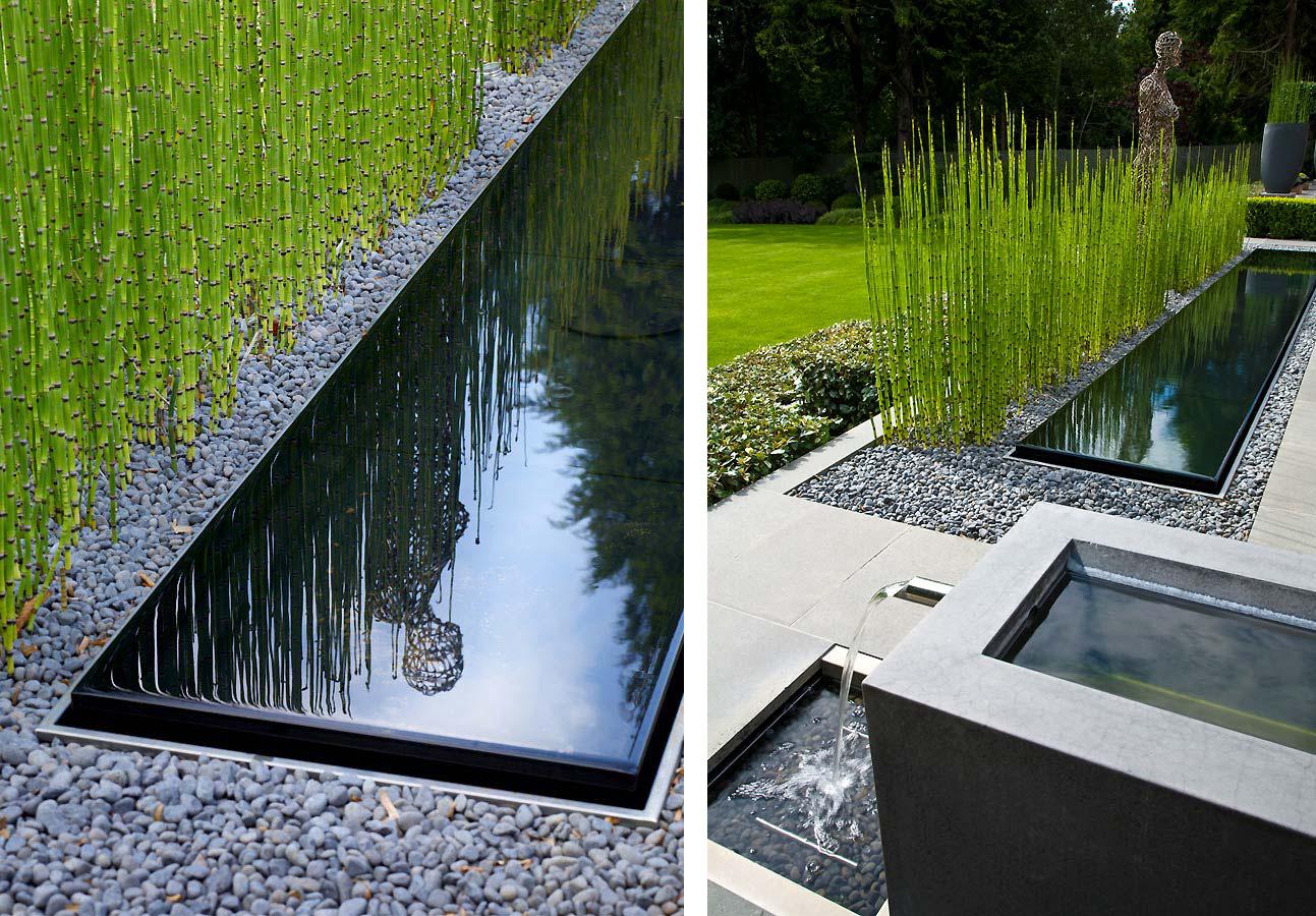 Best Reflecting Pool Design Ideas - Interior Design Ideas ...