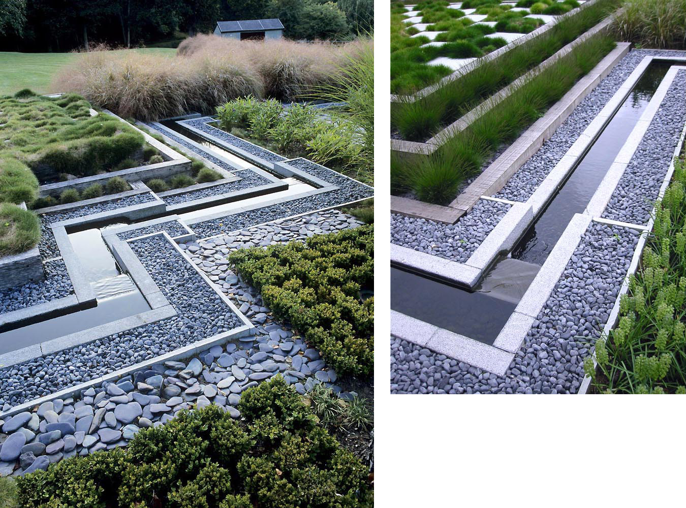 ... Anthony Paul Landscape Design Water Features ...